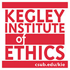Kegley Institute of Ethics